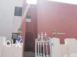 Reasonable Rate.. 5BHK Villa for Rent in Madinat Qaboos