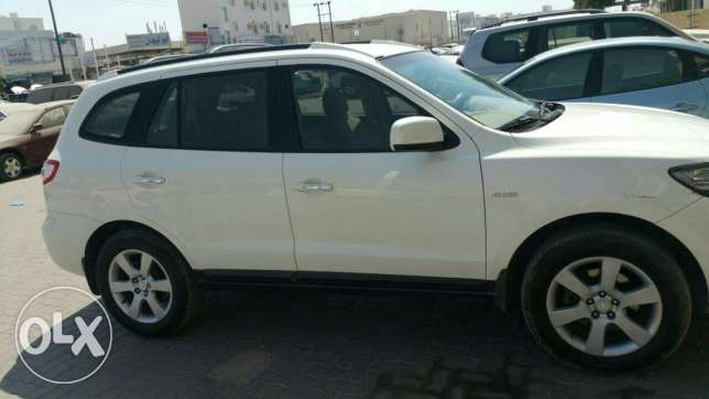Hyundai for sale السيب -  7