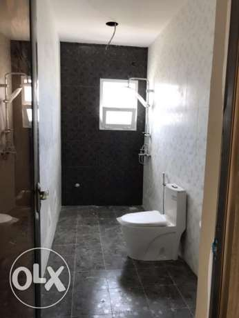 KP 803 Brand new Twin Villa 5 BHK in khod 6 for Sale مسقط -  5