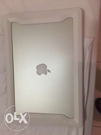 MacBook Pro like new مسقط -  2