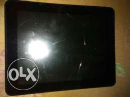 Xtouch tablet