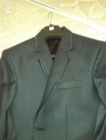 New Blazer for sale