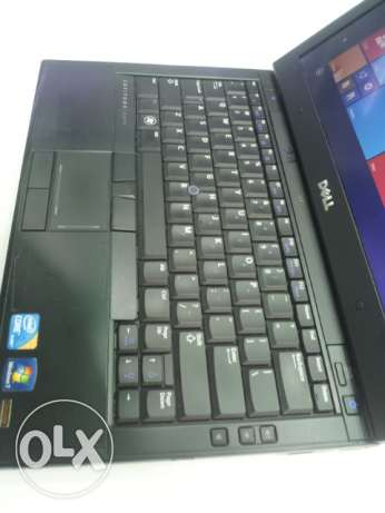 Dell latitude laptop E4310 Core i5 laptop For Sale مسقط -  3