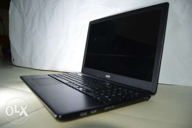 Laptops for sale.