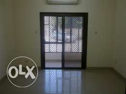 3 Bedroom Apartment in Al Khuwair with Balcony