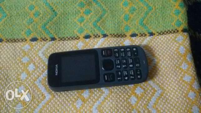 I need sell Nokia 101 dual sim & mp3