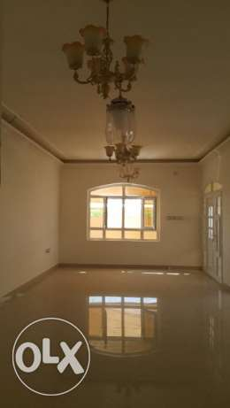 Villas for rent مسقط -  3