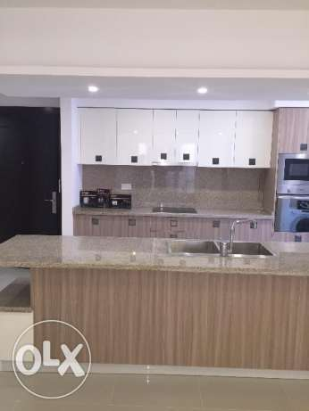 Classy Apartment at Rimal For Rent مسقط -  6