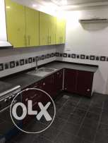 furnished flat for rent in bosher