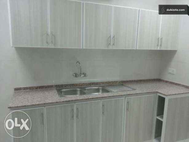 V.Deluxe Beautiful 2 bhk Flat For Rent In Amarat , Nr Sultan Center