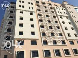 Deluxe Brand New 1BHK Appartment For Rent In Gala ,Nr Bank Muscat