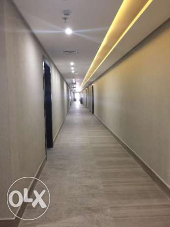 Classy 2 BR Apartment at Rimal For Rent مسقط -  1