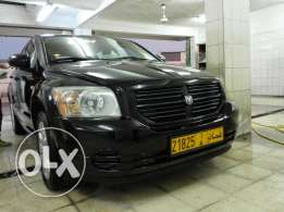 Dodge caliber in excelent condition.