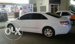 Toyota Camry V4 In Good Condition