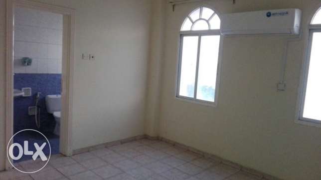 Room for Rent with Attached Bathroom + Kitchen (Filipino Only) مسقط -  8