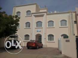 Attractive prices Flats FOR RENT in Darsait Al tuwyan