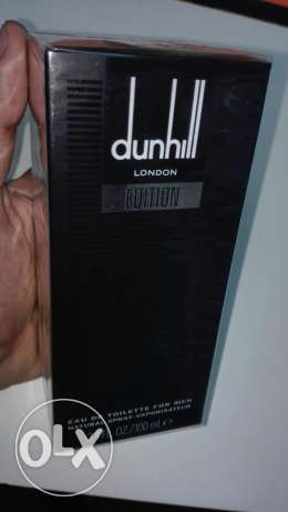 Dunhill edition 100ml