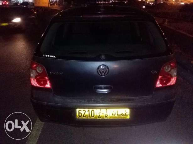 Good condition for sale , plz contact on provided number مسقط -  6