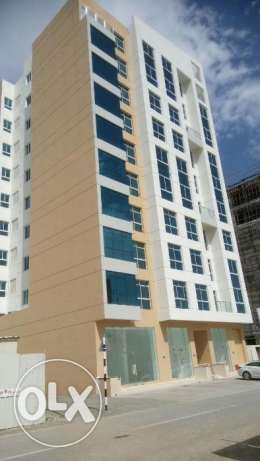 new building flats for rent in ghala
