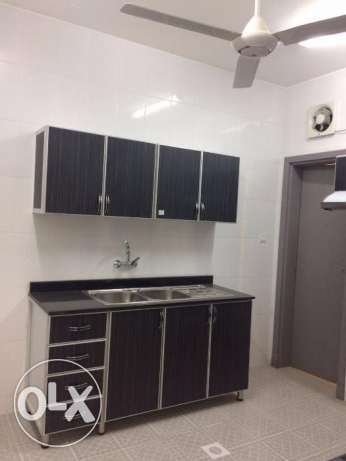 Offices & Flats For Rent / New Building مسقط -  3