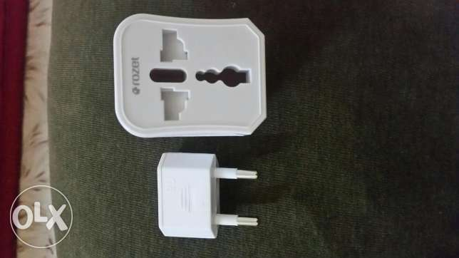 charger Samsung مطرح -  2