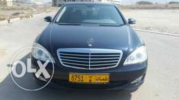 Mercedes for sale 2007