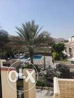 Compound Villa in Madinat Sultan Qaboos