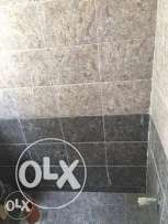 For Sale price 60,000/- Omani Rial at Amerat Phase 5