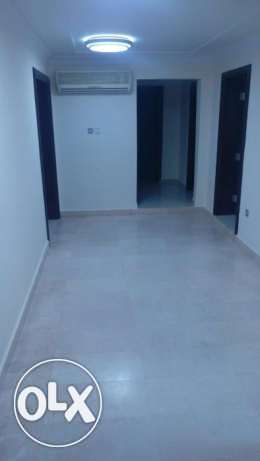 Qurum 3 BHK front of QCC for immediate rent مسقط -  5