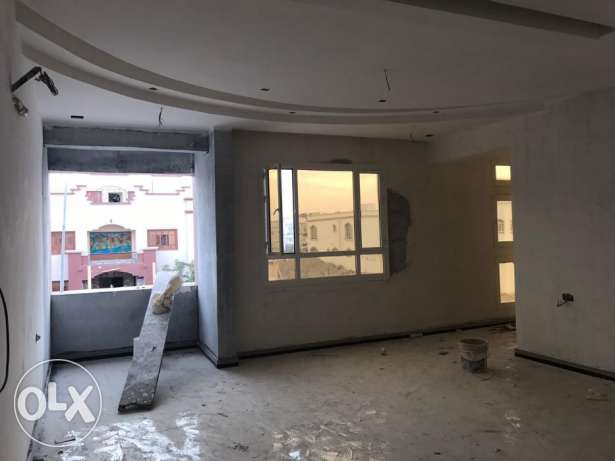 KP 804 Brand new Twin Villa 7 BHK in khod 6 for Sale مسقط -  4