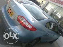 Renault Fluence Excellent condition
