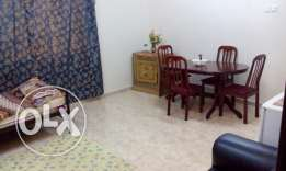Nizwa - One Room for Rent