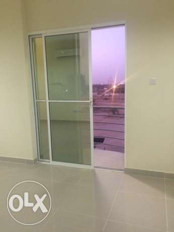 apartment near SQU gate2 , Al kudh السيب -  2