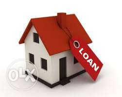 Gets all types of loans within 3Days- Roy Finance