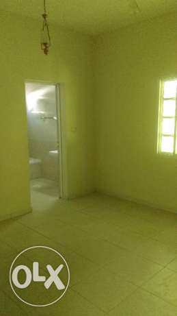 3BHK flat in Azaiba مسقط -  4