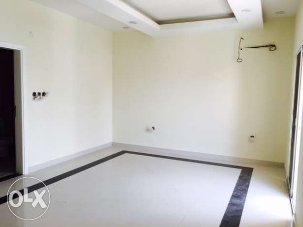 Villas for Sale Zia Al khoud 5BR Private vilas for sale مسقط -  6