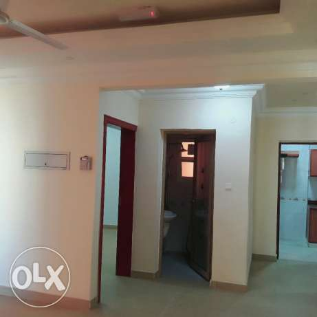 New flats for rent in Mabela السيب -  6