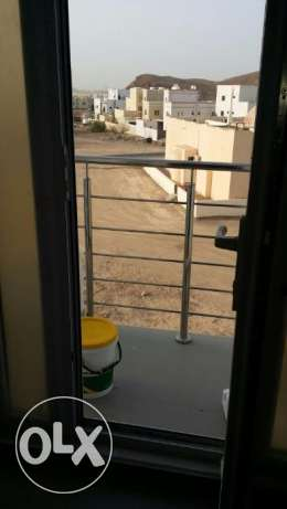 brand new hight quality flats for rent in falaj sham بوشر -  8
