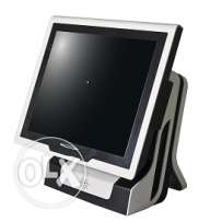 Pos Core i3 Combo Offer