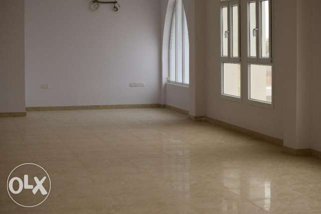 Office Spaces for Rent near Bait Al Barka R/A