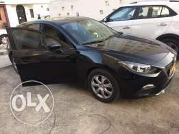 mazda 3 hatchback for sale