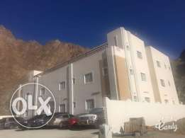 V1-Brand New 3 BHK Appartment For Rent In Wadi Kabir Nr Kuwaiti Masjid