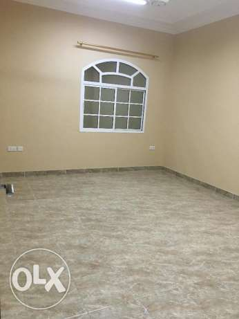villa for rent in al ansab بوشر -  7
