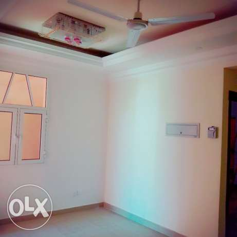 Brand new flats for rent in Mabela السيب -  4