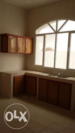 new and nice villa for rent in alhail south مسقط -  8