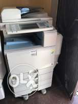 color photocopier for Sale