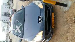 Peugeot for sell
