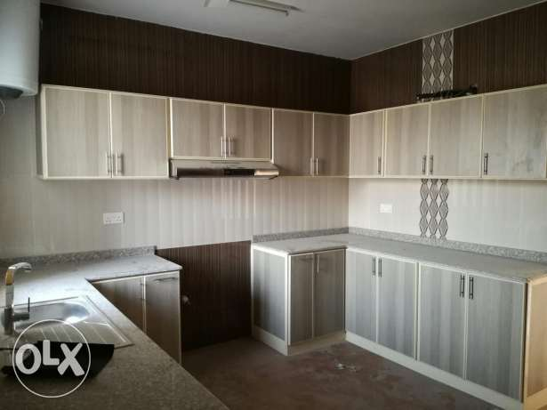 Family rooms for rent in azaiba back side of al meera مسقط -  3