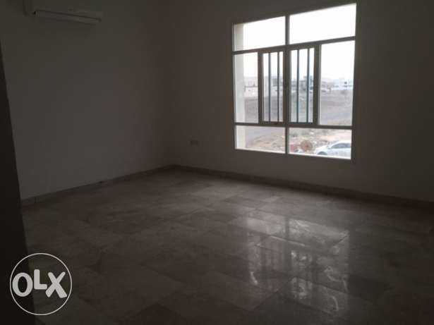 house in al khod 7with AC