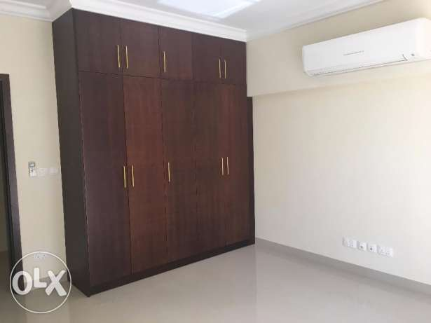 Brand new flat for rent in ghala بوشر -  4